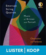 lka emerson britten purcell