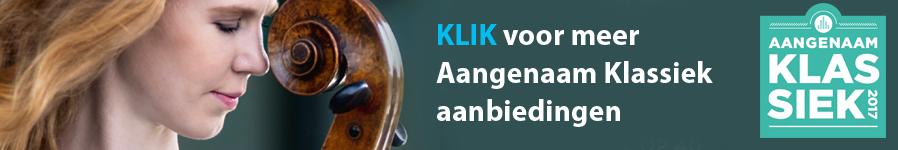 banner AK