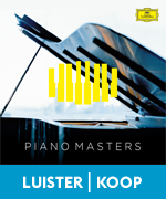 lka piano masters